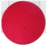 pad-czerwony