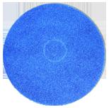 pad-niebieski