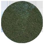 pad-zielony